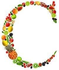 วิตามินซี ดีต่อสุขภาพ ดีต่อผิวพรรณ