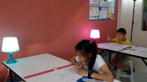 ทำไม เด็กเด็ก ไม่ชอบเรียน คณิตศาสตร์